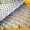 PP barato Spunbond Tela Tela de tapicería del sofá