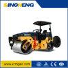 Compactor 7 тонн польностью гидровлические Vibratory/ролик дороги