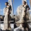 イブニング・ドレスのAl1088