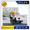 포장 Width 500m 중국 Mini Cold Milling Machinery (XM50)