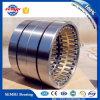 Vierreihige zylinderförmige Rollenlager-Erdölraffinerie-Peilung (508727/313824)