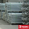 معيار [إيوروبن] ثقيلة - واجب رسم فولاذ دعامة لأنّ تدعيم