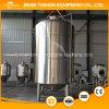 Equipamento da cervejaria da cerveja dos sistemas piloto do Brew grande