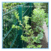 Alibaba China Direct Supply High Security Twin Wire Mesh Fence