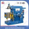 機械(BC635A)を形づける金属