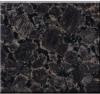 カウンタートップ及び虚栄心のためのブラウンの磨かれた帝国花こう岩