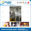 12000bph Hot Filling Beverage Machinery