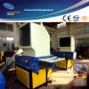 Waste Plastic Shredder / Wood Shredder Machine