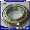 Heißer Verkaufs-zylinderförmiges Rollenlager Nu310 Nu2310 Nu410