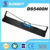 Compatible, alta calidad de impresión Ribbon Dascom Ds5400h / DS700 / DS2100