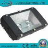 120W 100-240V Outdoor LED Floodlight