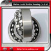 Boule auto-dressante Bearings1307 de double de roulement à billes