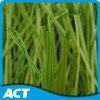 Kunstmatig Plastic Gras met het Garen van de Stam (MD50)