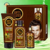 Anti--Loss und Nourishing Hair Shampoo Kit