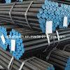 Tubulação de aço sem emenda de ASTM A53