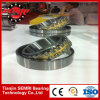 Auto-Aligning Roller Bearing (23224CCK/W33+H2324) di SKF NSK