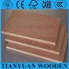 Preços comerciais da madeira compensada/madeira compensada de Okoume ou de Bintangor