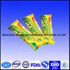 Gedruckter Imbiss-Nahrungsmittelverpackungs-Beutel