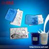 Platinum Cure Siliconkautschuk für GFRC Panels (HYE-630)