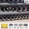 OIN 2531/En545 K9, K10, taille de pipe de fer K12 malléable