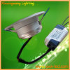5W LED Down Lamp