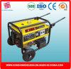 6kw Gasolina grupo electrógeno para suministro al aire libre con el CE (SV15000E2)