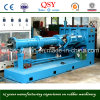 Pin Type Cold Feed Extruder de Rubber Extruder Machine