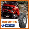 pneu radial de camion d'extraction 1200r20, grande configuration de bloc