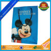 Bag de papel con Mickey Picture