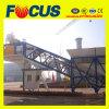 Yhzs50 Mobile Concrete Mixing Plant/Centrale ein Beton Portable