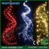 Waterdichte 12V 12W LED Christmas Rope Lights