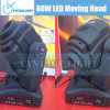 60W Professional Perfect СИД Moving Spot Light