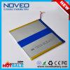 Batterij 8000mAh van het Polymeer van Li van de Hoge Capaciteit van de Verkoop van de fabriek de Directe