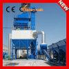 Usine de mélange de tambour d'asphalte de la centrale de malaxage d'asphalte d'Eveirmential de la CE Lb1000