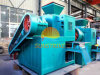 Heiße verkaufende energiesparende Puder-Kugel-Druckerei-Maschine der Kohle-2015