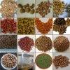 Lijn van het Proces van het Voedsel voor huisdieren van het roestvrij staal de Automatische