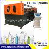 بلاستيكيّة زجاجة [بلوو مولدينغ] نظامة مع [برفورم] ذاتيّة [أوبلوأدر]