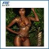 Heiße Verkäufe Underware bunter Bikini für Mädchen/Frauen