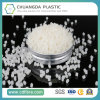 Pp déshydratants Masterbatch utilisé dans le moulage par injection en plastique