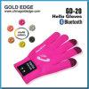 Перчатки Bluetooth высокого качества оптовые