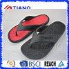 Flip-flop de las al aire libre hombre de moda de verano (TNK10052)