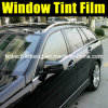 Car matizado Window Film com Low Reflective Effect