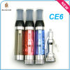 CE6 고품질 자아 분무기 CE6