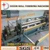 Novo tipo 2015 de Dixin máquina da talhadeira