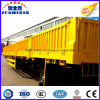 de 3axles 50ton el 13m (los 40FT) del cargo acoplado semi