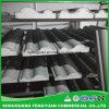 Moulage de corniche d'ENV/moulage décoratif produits de mousse