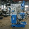 Máquina de trituração universal da cabeça de giro Lm1450