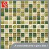 Nuovo disegno delle mattonelle di mosaico per la decorazione (02)