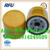 filtre à huile 32A40-00100 pour Mitsubishi (numéro d'OEM : 32A40-00100)