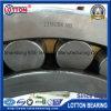 23180bk. Mb-kugelförmiges Rollenlager 400X650X200 mit Messingrahmen